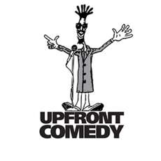 Upfront-comedy-1481912599