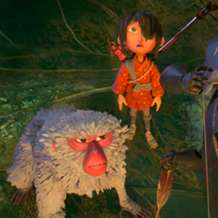 Kubo-the-two-strings-1487754881