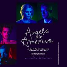 Nt-live-angels-in-america-part-two-1487795190