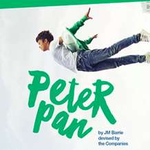 Nt-live-encore-screening-peter-pan-1495483904