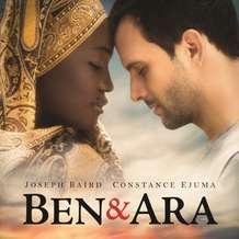 Ben-ara-1498463250