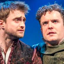 Nt-live-rosencrantz-and-guildenstern-are-dead-1498463505