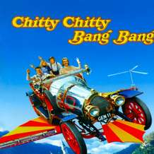 Chitty-chitty-bang-bang-sing-a-long-1498487725