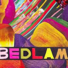 Bedlam-broadcast-photography-and-wellbeing-1503348043