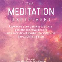 The-meditation-experiment-1505333996