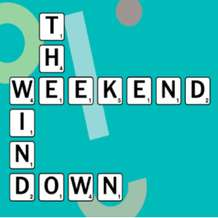 The-weekend-wind-down-1505764556