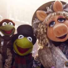 The-muppet-christmas-carol-1513024630