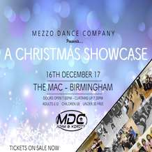 Mezzo-dance-company-presents-a-christmas-show-case-1513024789