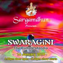 Swaragini-the-culture-of-india-1515098114