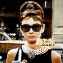 Breakfast-at-tiffany-s-1515098823