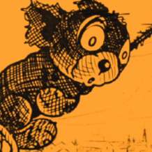 The-sorcerer-s-scissors-to-adolf-s-busy-day-1524904187