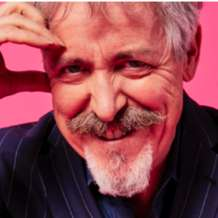 Griff-rhys-jones-where-was-i-1524912832