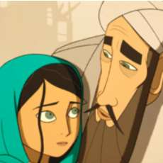 Anim18-the-breadwinner-1530040979