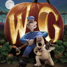 Wallace-and-gromit-curse-of-the-were-rabbit-1533745649