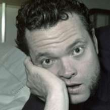 The-eyes-of-orson-welles-1535484482