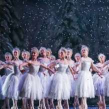 Roh-encore-the-nutcracker-1538148921