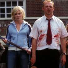 Shaun-of-the-dead-1540762180