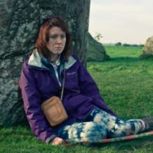 Bfi-comedy-genius-sightseers-1540762867