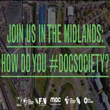 How-do-you-docsociety-midlands-1541325881