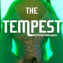 The-tempest-1547500298