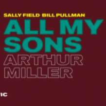 All-my-sons-1547545932