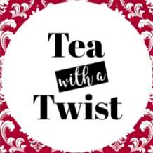 Tea-with-a-twist-1548412413