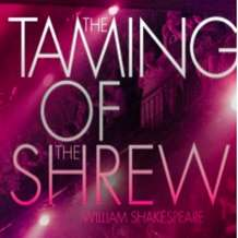 Rsc-live-the-taming-of-the-shrew-1549362774