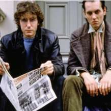 Withnail-i-1553689760