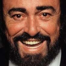 Pavarotti-1556957770
