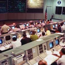 Mission-control-1561410201