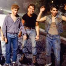 The-outsiders-1561411048
