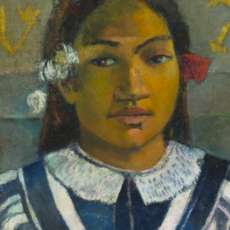 Gaugin-from-the-national-gallery-1563006069