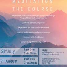 Raja-yoga-meditation-the-course-part-two-1563272797