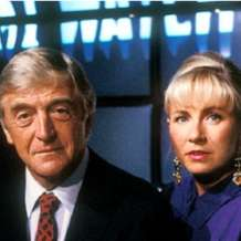 Ghostwatch-1564402636