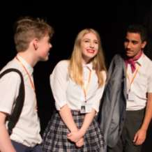 Shakespeare-school-festival-1569263506