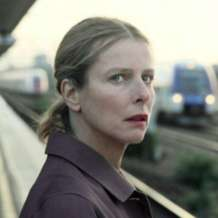 French-film-festival-lullaby-1570351616