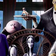 The-addams-family-1570351822