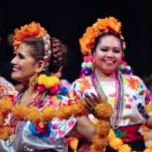 Colibri-mexican-dance-showcase-1571680494