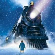 The-polar-express-1572542485