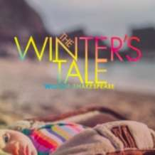 Rsc-live-the-winter-s-tale-1574013260