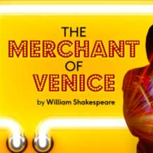 The-merchant-of-venice-notts-playhouse-1575399982