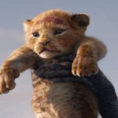 Sign-for-all-family-film-club-the-lion-king-1579168876