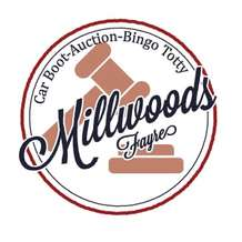 Millwoods-summer-fayre-auction-1565858649