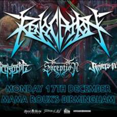 Revocation-archspire-soreption-rivers-of-nihil-1533748332