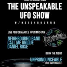 Unspeakable-ufo-show-1543694825