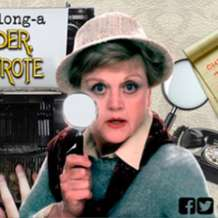 Solve-along-a-murder-she-wrote-1558428136