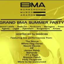 The-grand-bma-summer-party-1563003666