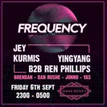 Frequency-1565293772