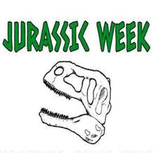 Jurassic-week-dino-movie-crafts-1554463823