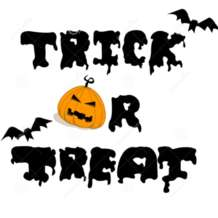Trick-or-treat-1569926391